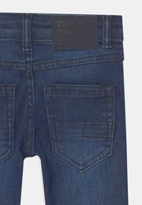 Staccato - KID - Straight leg jeans - mid blue denim - 2
