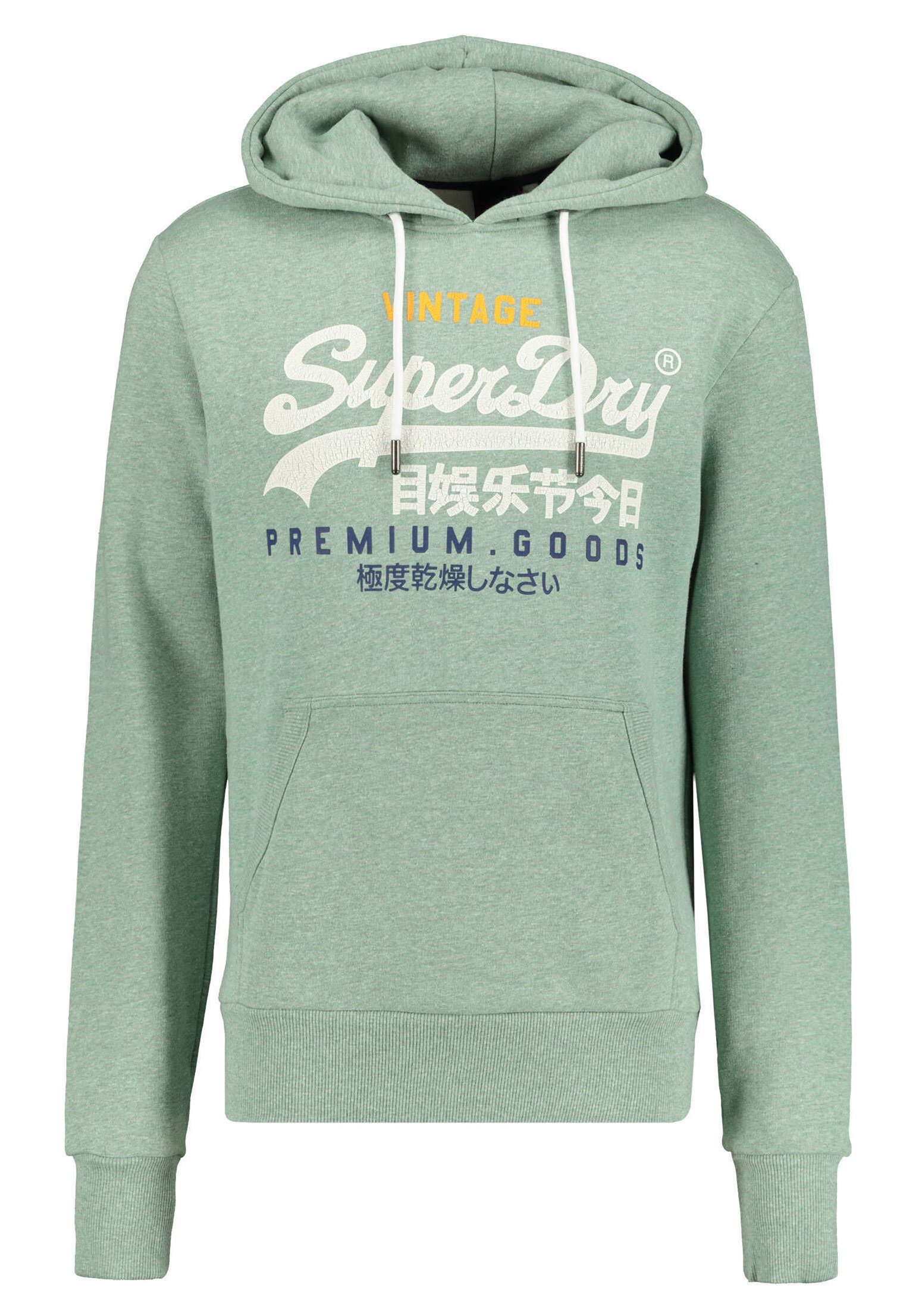 Superdry Hoodies voor dames online shoppen   ABOUT YOU