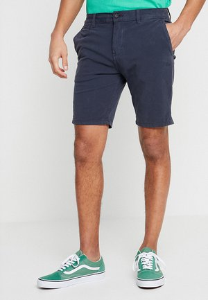 KRANDY  - Shorts - blue nights