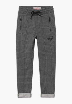 SECK - Chino kalhoty - grey