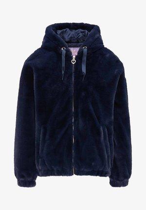 Chaqueta de invierno - dark blue