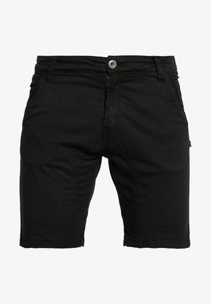 KEROSENE - Short - black