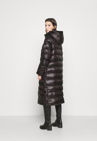 Pepe Jeans - LIZZY - Winter coat - dark brown - 2