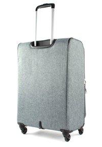 Travelite - JAKKU  - Wheeled suitcase - anthrazit - 3