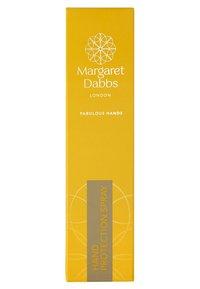 Margaret Dabbs London - HAND PROTECTION AND FINISHING SPRAY - Hand cream - - - 1