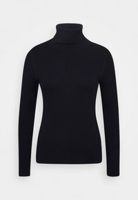 Repeat - Jumper - navy - 4