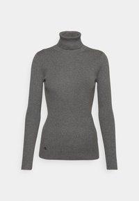 lexington grey heather