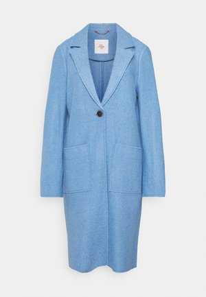 Klassinen takki - light blue