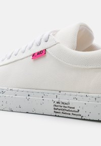 F_WD - Sneakers laag - black - 6