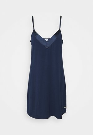 NIGHTGOWN - Negligé - nightblue