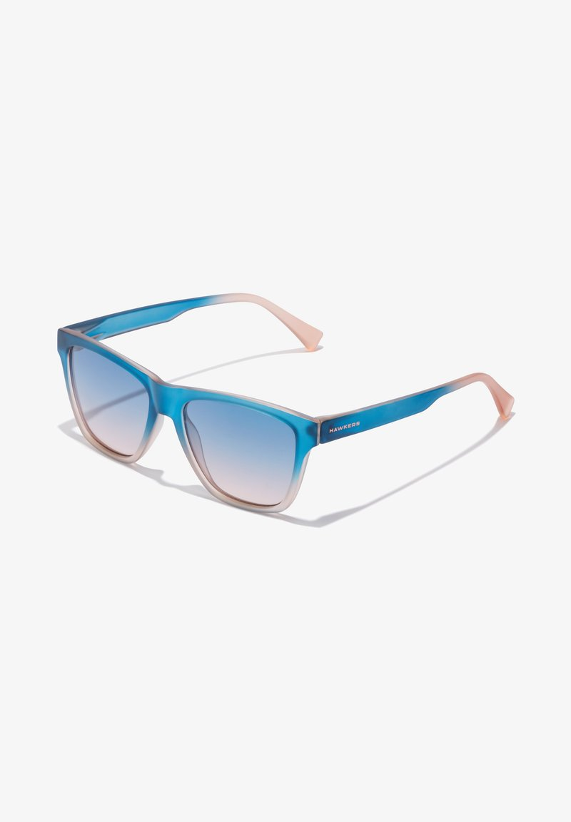 Hawkers - ONE LS - Sunglasses - blue
