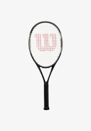 """H6""  - Tennis racket - anthrazit"