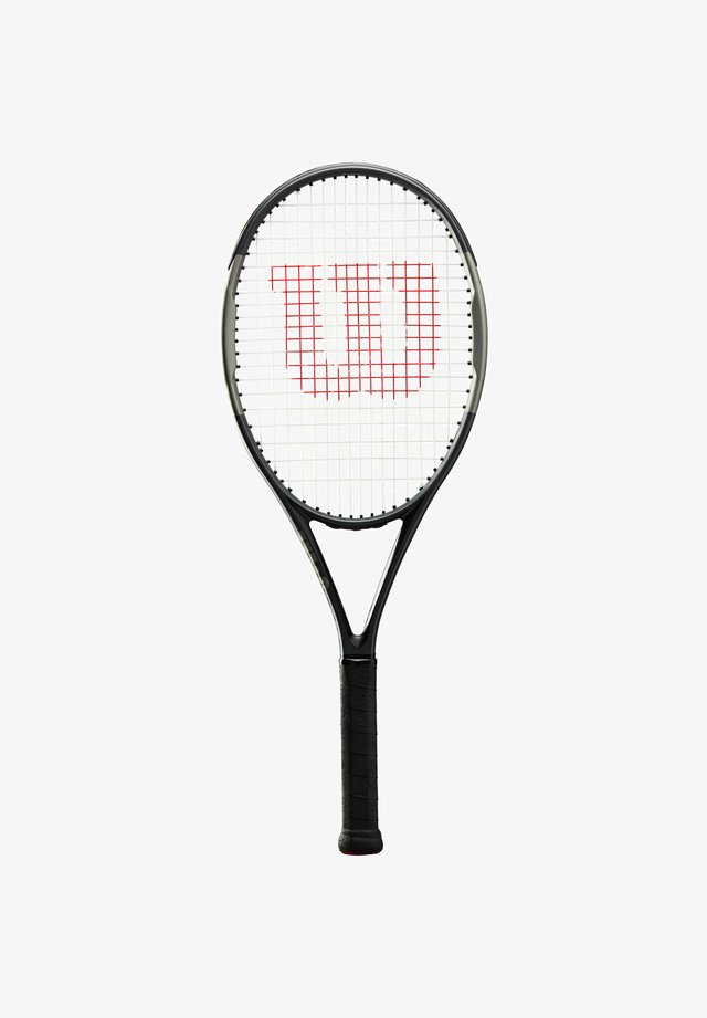"""H6""  - Tennis racket - anthrazit"