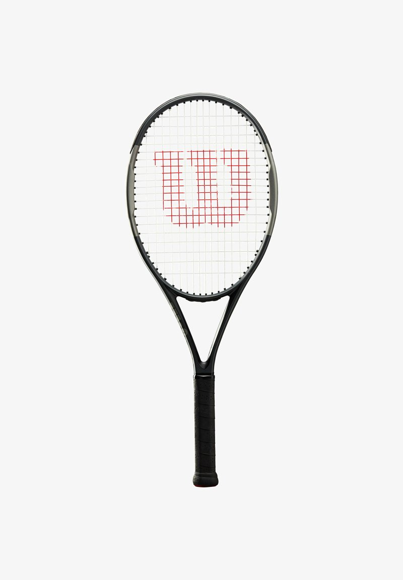 """Wilson - """"H6""""  - Tennis racket - anthrazit"""