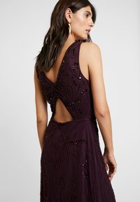 Anna Field - Occasion wear - purple - 5