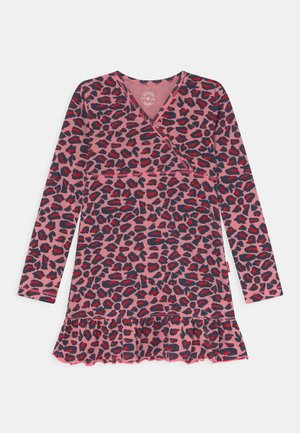GIRLS DRESS - Nightie - pink