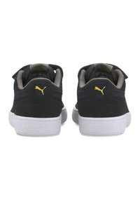 Puma - RALPH SAMPSON ANIMALS - Trainers - puma black-super lemon - 3