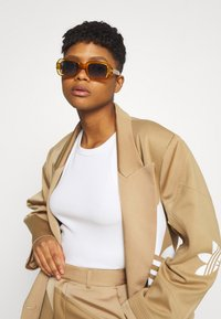 adidas Originals - Short coat - cardboard - 4