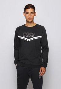 BOSS - Sweater - black - 0