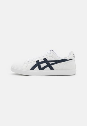 CLASSIC  - Sneakers - white/midnight