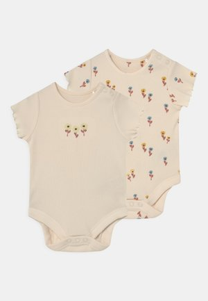 BABY FLORAL 2 PACK - Body - cream