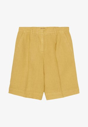 Shorts - sweet corn