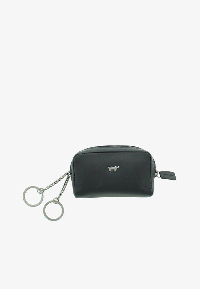 LUZERN  - Key holder - black