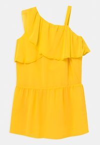 Name it - NKFBEMERLE - Robe de soirée - primrose yellow - 1