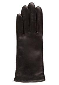 Roeckl - KLASSIKER BASIC - Gloves - black - 1