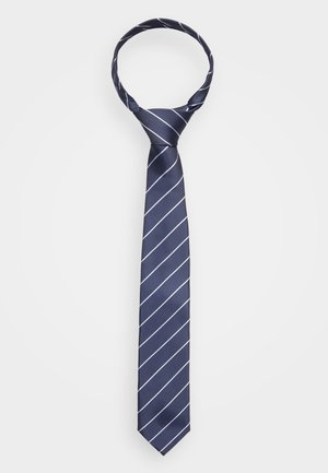 Slips - dark blue