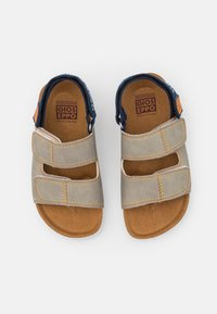 Gioseppo - THORP - Sandals - gris - 3