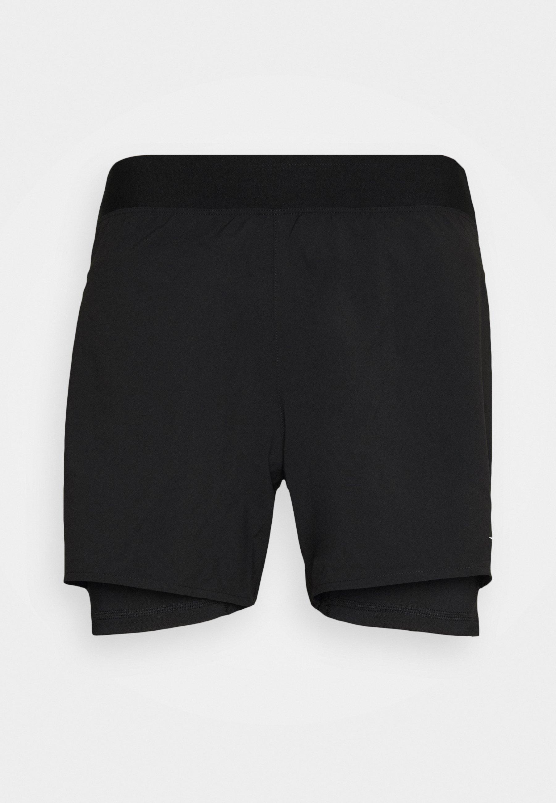 Uomo EPIC SHORT - Pantaloncini sportivi