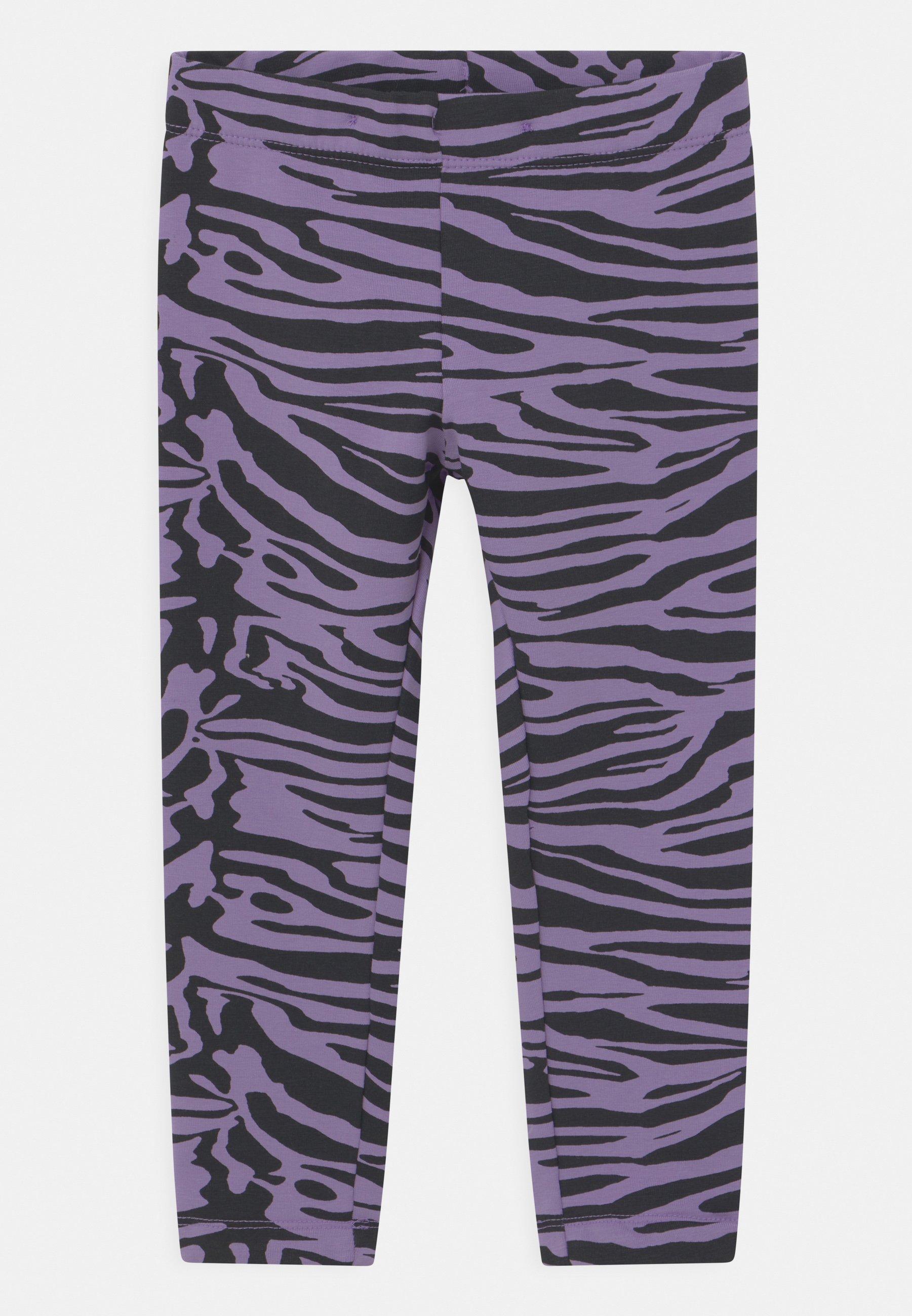 Kids MINI AVOCADO UNISEX - Leggings - Trousers