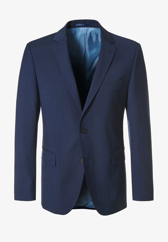 BRICE  REGULAR FIT - Suit jacket - blau