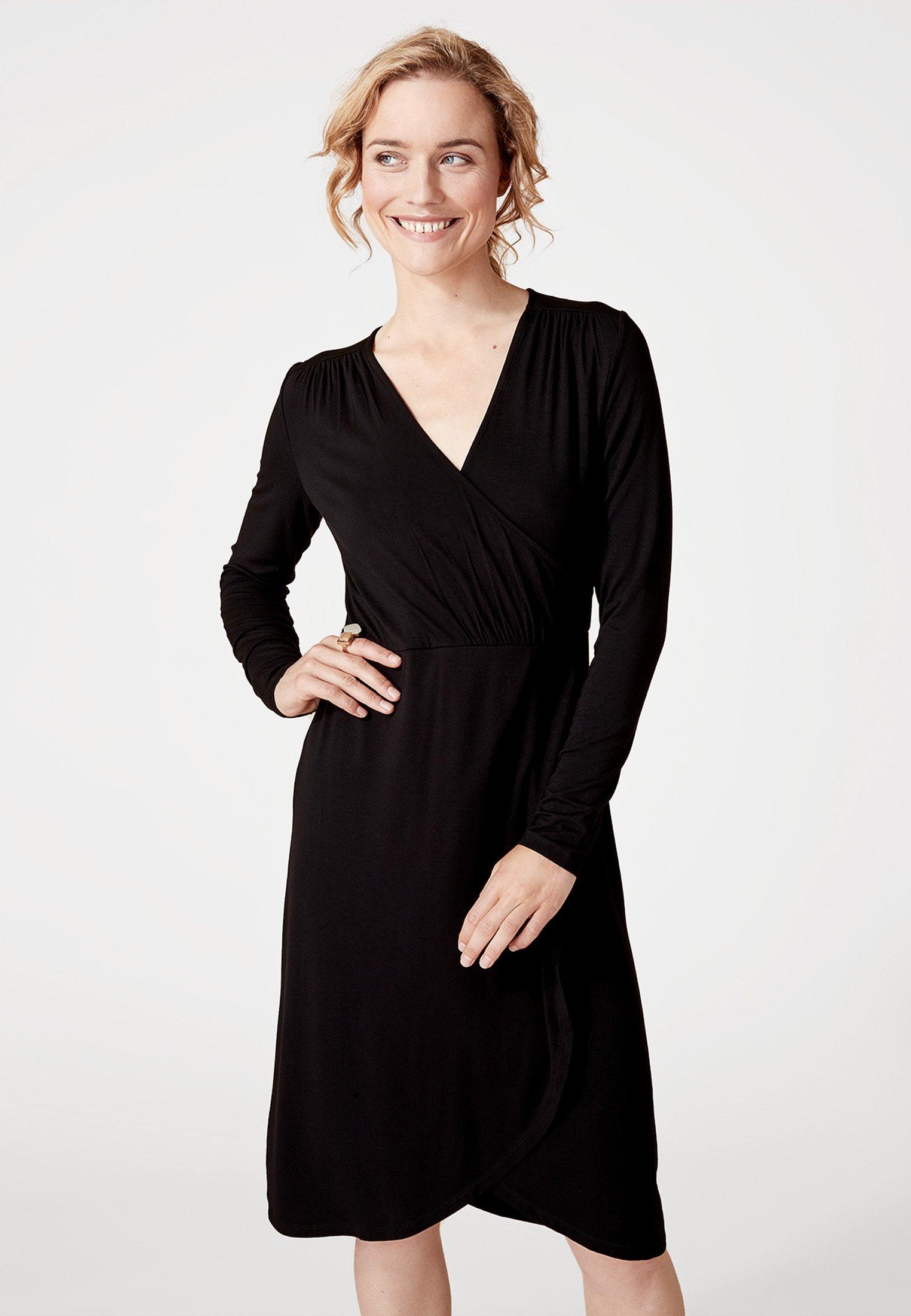 Donna VIVI - Vestito estivo
