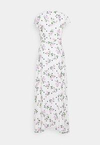 Jarlo - FLORENCE - Maxi dress - off-white - 1