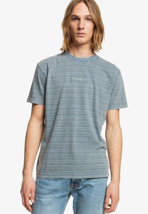 BLORA  - Print T-shirt - citadel blora