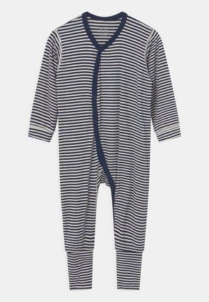 Pyjamas - blues