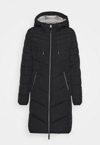 edc by Esprit - Winter coat - black - 0