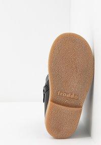Froddo - Winter boots - black - 5