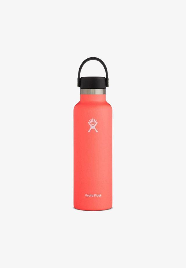 Drink bottle - hibiscus