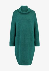 Louche - JUANA - Jumper dress - green - 5