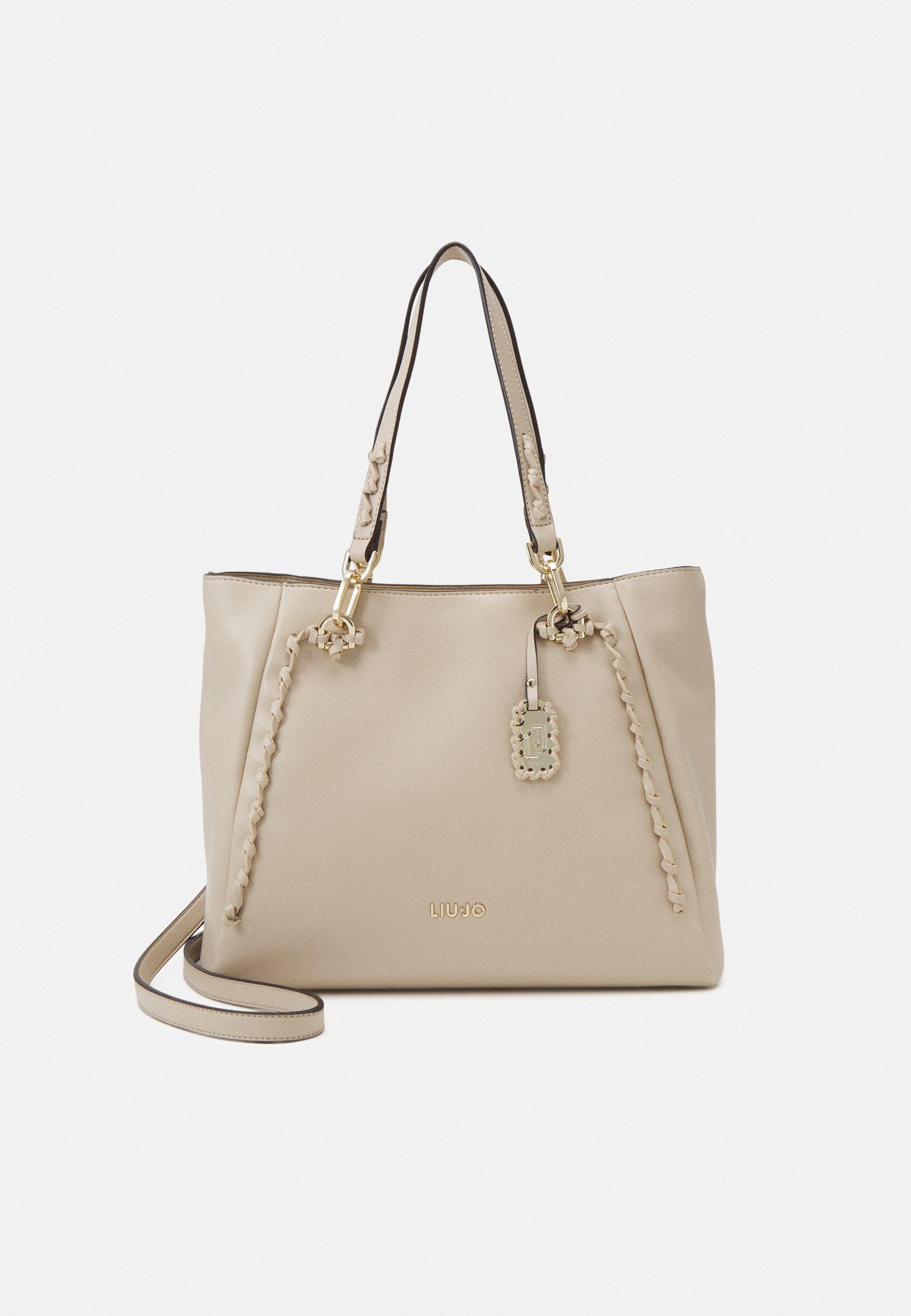 Women TOTE L - Handbag