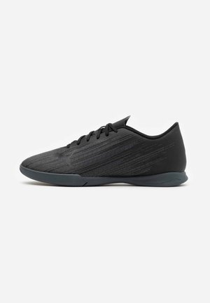 ULTRA 4.1 IT - Zaalvoetbalschoenen - black