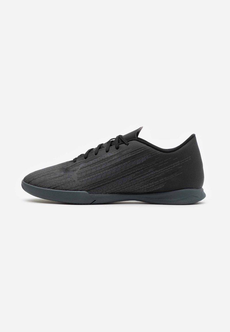 Puma - ULTRA 4.1 IT - Indoor football boots - black