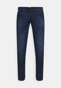 Replay - WILLBI LITE - Slim fit jeans - dark blue - 3