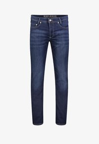 MAC Jeans - Slim fit jeans - dark-blue denim - 2