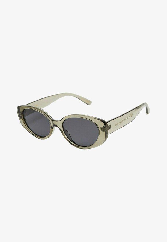AMBER - Occhiali da sole - gris