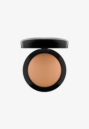 MINERALIZE SKINFINISH NATURAL - Puder - 1