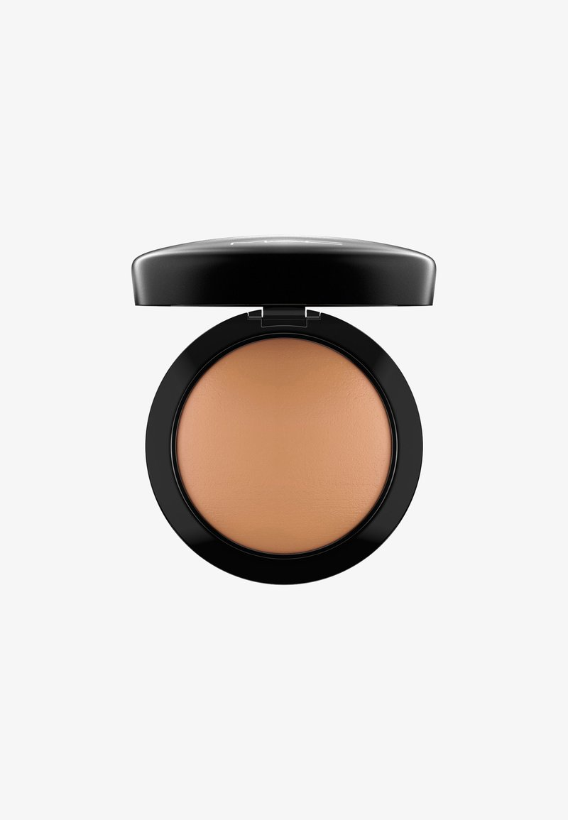 MAC - MINERALIZE SKINFINISH NATURAL - Poudre - 1